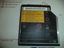IBM ThinkPad Laptop DVD-ROM Drive 27L4351
