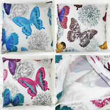 Retro Pattern Throw Pillowcase Home Decor Sofa Pillow Case Cushion Cover Colors