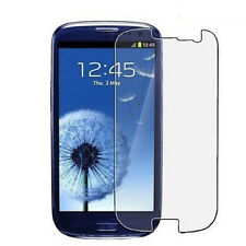 5X MATTE Anti Glare Screen Protector for Samsung Galaxy S3 LTE 4G i9305 i939d GB