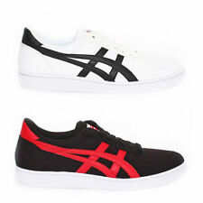 Asics Onitsuka Tiger Trainers Shoes D409N Pro Center