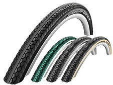 Schwalbe Century HS458 Bicycle Tire