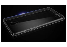 0.5mm Ultra Slim Transparent TPU Case Cover for Samsung Galaxy S III S3 i9300