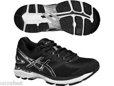 WOMENS ASICS GT 2000 4 LADIES RUNNING/SNEAKERS/FITNESS/TRAINING/RUNNERS SHOES