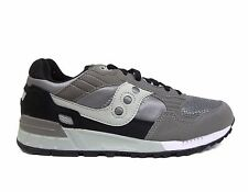 Saucony Shadow 5000 Style #: S70033-68