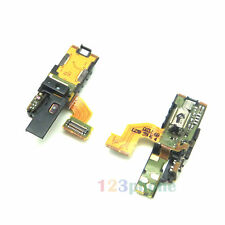 VIBRATOR VIBRATION FLEX CABLE FOR SONY ERICSSON XPERIA ARC X12 LT15i #F-267