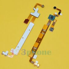NEW MENU FUNCTION KEYPAD FLEX CABLE FOR SAMSUNG INFUSE i997 #F-560