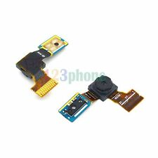 FRONT FACING CAMERA FLEX CABLE FOR SAMSUNG GALAXY NEXUS i9250