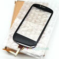 NEW TOUCH SCREEN GLASS LENS DIGITIZER FOR HUAWEI VISION U8850 #GS-109