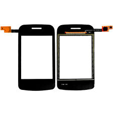 NEW TOUCH SCREEN LENS GLASS DIGITIZER FOR LG T565 #GS-099