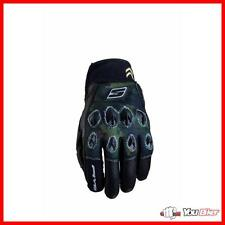 Five Gloves Stunt Replica Army
