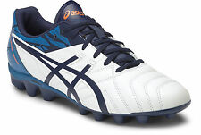 Asics Lethal Tigreor 9 IT GS Kids Football Shoes (0150) + Free Aus Delivery