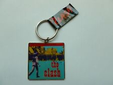 GIFTS FOR MUSIC FANS. BEATLES PEN. CLASH OR MOTOWN KEYRINGS. MOTOWN COASTER