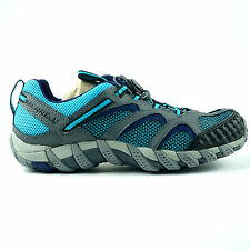 Merrell Mens Barefoot Shoes Waterpro Trek Athletic Shoes Water Sneakers US 7