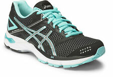 Asics Gel Phoenix 7 Womens Running Shoes (B) (9093) + Free Aus Delivery!