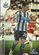 2015 TOPPS PREMIER GOLD SOCCER NEWCASTLE CHOOSE YOUR PLAYER