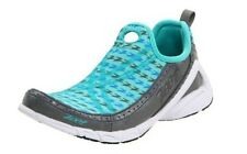 ZOOT ULTRA SPEED 2.0 NEW 120€ running otec kane swift kapilani kiawe energy ovwa