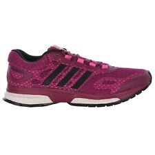 ADIDAS RESPONSE BOOST NEW 109€ energy adizero adipower ride snova running M29727