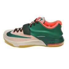 NIKE AIR ZOOM KD VII 7 NEW 135€ kevin durant indoor shoes basketball sneakers