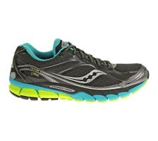SAUCONY RIDE 7 GTX NEW 140€ running xodur guide kinvara grid echelon sinister