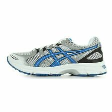 ASICS GEL EMPEROR NEW 120€ Running shoes kayano racer cumulus pulse kinsei