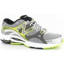 NEW BALANCE MR870TS  NEW 130€ running 870 880 890 620 1080 1110 1260