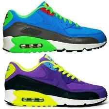 NIKE AIR MAX 90 ESSENTIAL 44 NEW 150€ premium classic sneaker 1 one tavas thea
