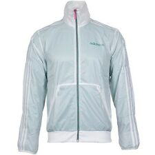 ADIDAS ORIGINALS SPO BECKENBAUER JACKET S NEW 99€ super light sports jacket