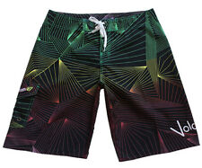 BRAND NEW Mens Quick-dry Swimming Trunks Surf Pants Board Shorts 30 32 34 36 38