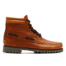 TIMBERLAND A12YX EK EARTHKEEPERS AUTHENTICS 7 EYE CHUKKA NEW 200€ classic boots