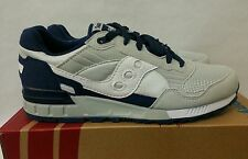 "Saucony ""Shadow 5000"" Men's Shoes   Style#:S70033-72"