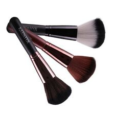 Pro Makeup Brush Soft Contour Foundation Blush Brush Face Cosmetics Beauty Tools