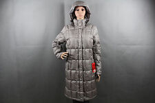 NWT THE NORTH FACE WOMEN'S METROPOLIS PAPKA JACKET 100% AUTHENTIC W/SHIPPING