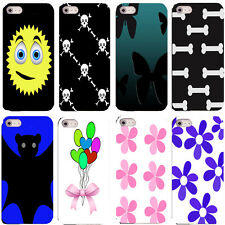 pictured gel case cover for apple iphone 4 mobiles c91 ref