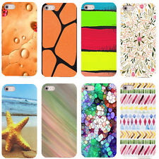 pictured gel case cover for apple iphone 6 mobiles c16 ref