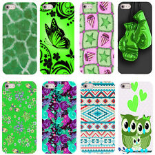 pictured printed case cover for nokia lumia 530 mobiles z25 ref