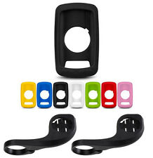 Bulk Buy Garmin Edge800/810 Case + 2x Handlebar Mount Package + GIFT LIGHT