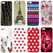 pictured printed case cover for samsung galaxy note 3 mobiles c47 ref