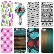 pictured printed case cover for sony xperia sp mobiles c77 ref