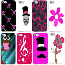 pictured gel case cover for sony xperia Z1 mobiles c83 ref