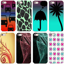 pictured printed case cover for nokia lumia 730 mobiles c79 ref