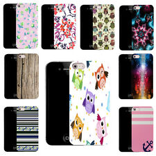 pictured printed case cover for nokia lumia 530 mobiles z62 ref