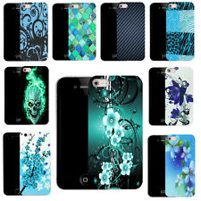 pictured printed case cover for samsung galaxy a5 mobiles z69 ref