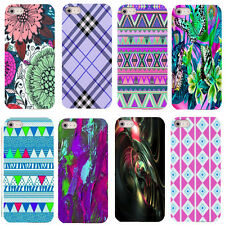 pictured gel case cover for apple iphone 4 mobiles z33 ref