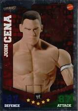 SLAM ATTAX MAYHEM - LIMITED + MATTEL FLEX + TEAM MANAGER - TOP CONDITION choose