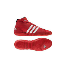 adidas Adizero Wrestling Wrestling Shoes wrestling V24387 Rings Shoes