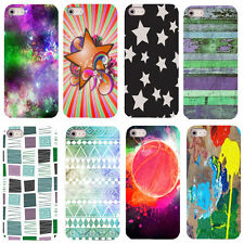 pictured printed case cover for various mobiles c57 ref