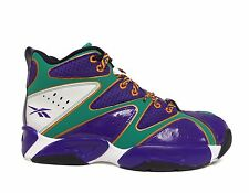 Reebok  Men's KAMIKAZE 1 MID  Shoes M41453 a2