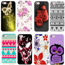 pictured printed silicone case cover for various mobile phones a137