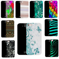 hard case fits Samsung galaxy ace 3 ace 4 young 2 mobiles z60 ref