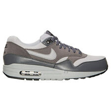 MENS NIKE AIR MAX 1 ESSENTIAL TRAINERS SHOES 537383 019